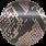 Gümüş Piton