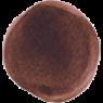 Tsukushi Kahverengi