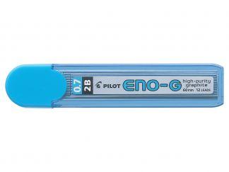 Eno-G Eno-G - 2B - Yedek Kutusu - 0.7 mm